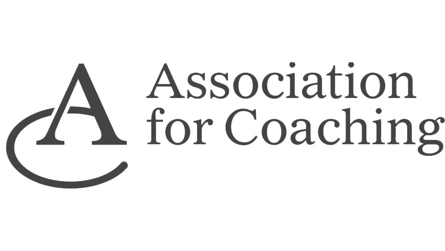 association of accredited coaching