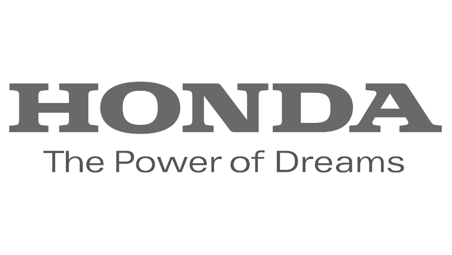 Honda Leadership Programme in the UK, Europe & Japan delivered higher J D Power customer survey performance score