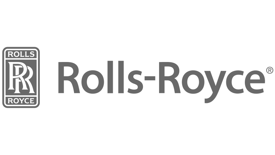 Rolls-Royce – Understanding the working cultures and opportunities for merging organisations from the UK and Spain
